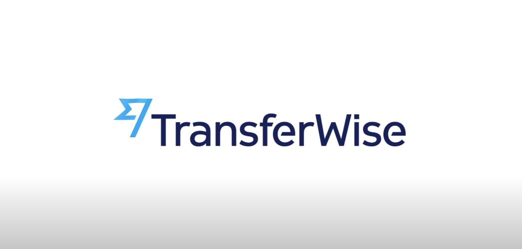 TransferWise(トランスファーワイズ)でタイにお手軽送金!使い方を画像付きでご紹介!   そうだ、パタヤに帰ろう。